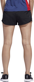 ▷ Odlo BL Smooth Soft Bottom Shorts Damen black online bei